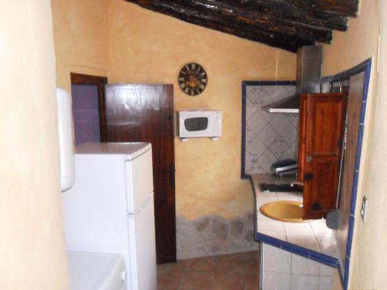 Cocina-c-abajo-cr-valle-del