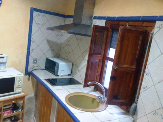 Cocina-casa-abajo-cr-valle-
