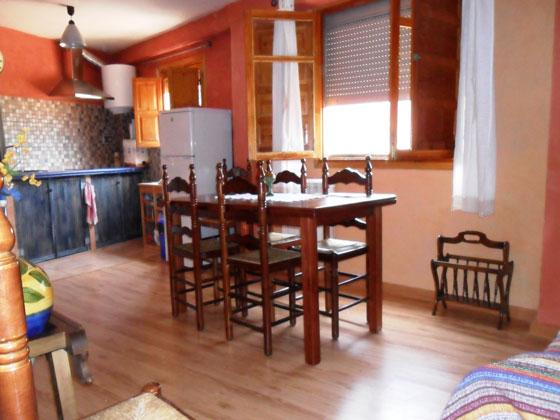 Salon-casa-arriba-valle-del