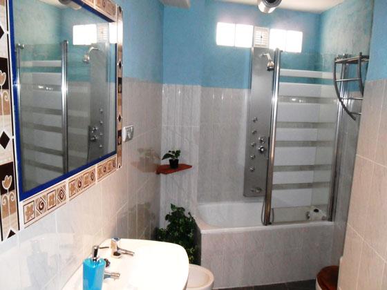 baño-c-arriba-2-valle-del-c