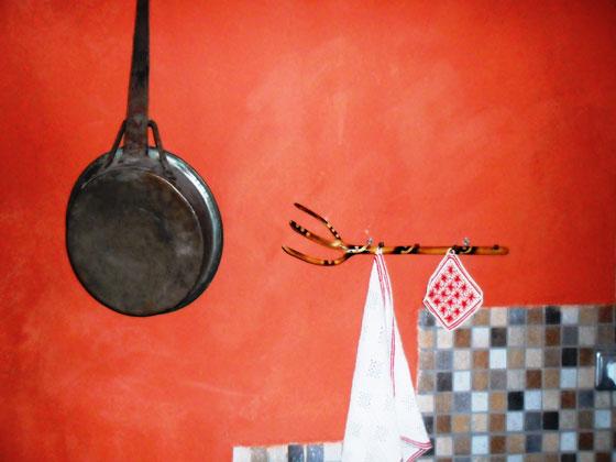 detalle-cocina-casa-arriba