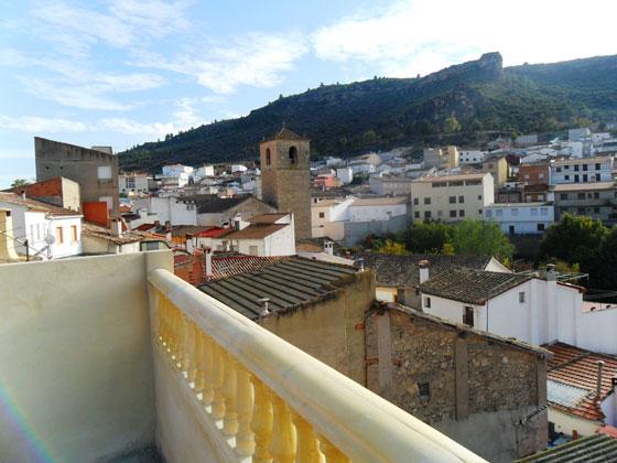 Vistas-terraza-Iglesia-cr-v
