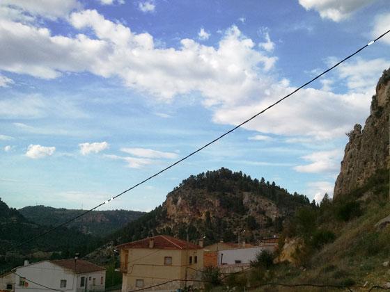 vista-terraza-cr-valle-del-