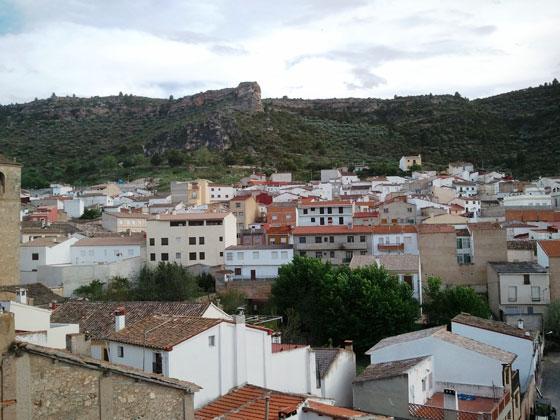 vistas-terraza-cr-valle-del
