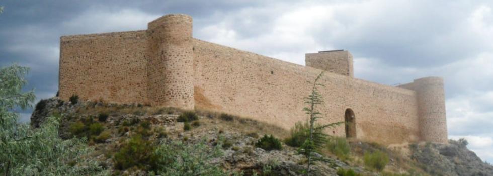 Valle del Cabriel