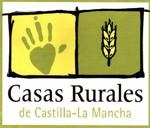 CASA RURAL VALLE DEL CABRIEL 1 ESPIGA