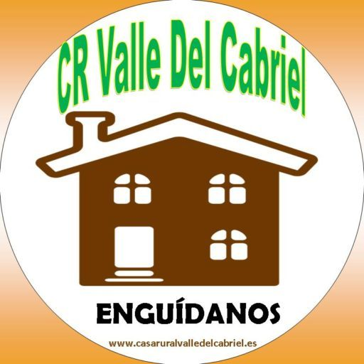 Cropped logo casa rural valle del cabriel tuserco 1 casa rural valle del - Logo casa rural ...